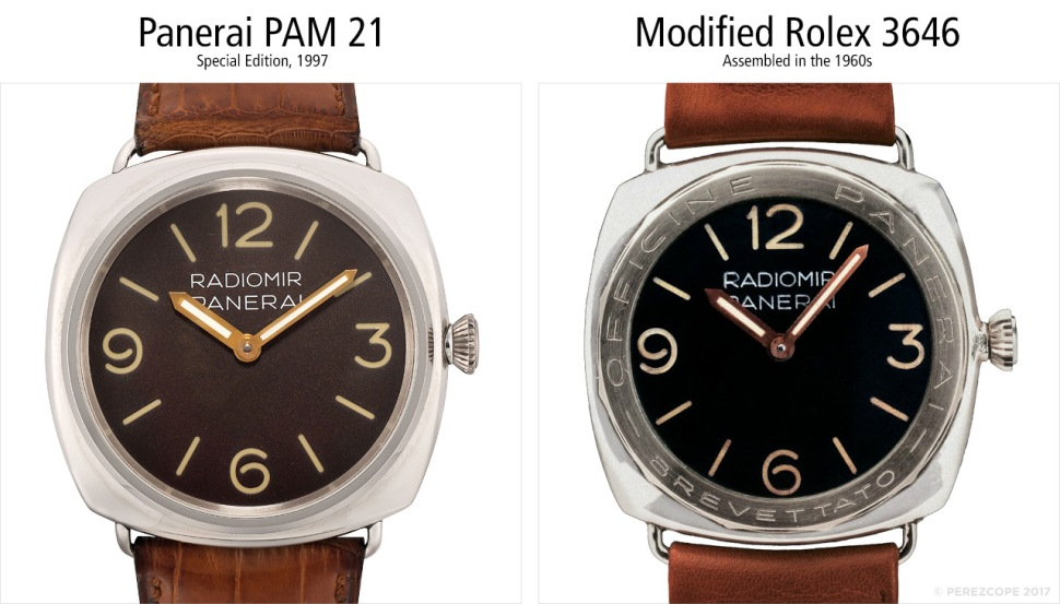 171218-comp-panerai-pam21-modified3646-1960