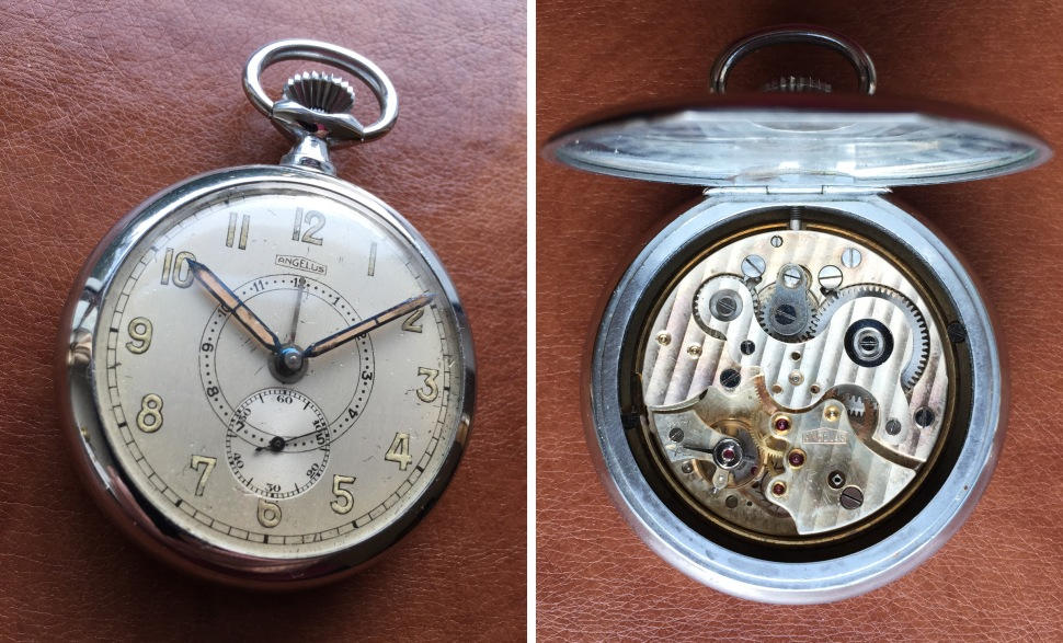 angelus240_pocket_watch