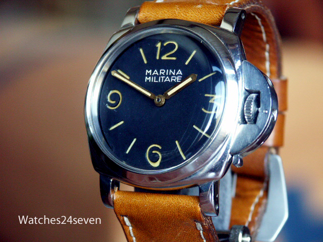 panerai_61521_mm_ks_01