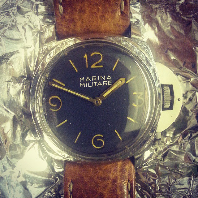 panerai_61521_mm_ks_02