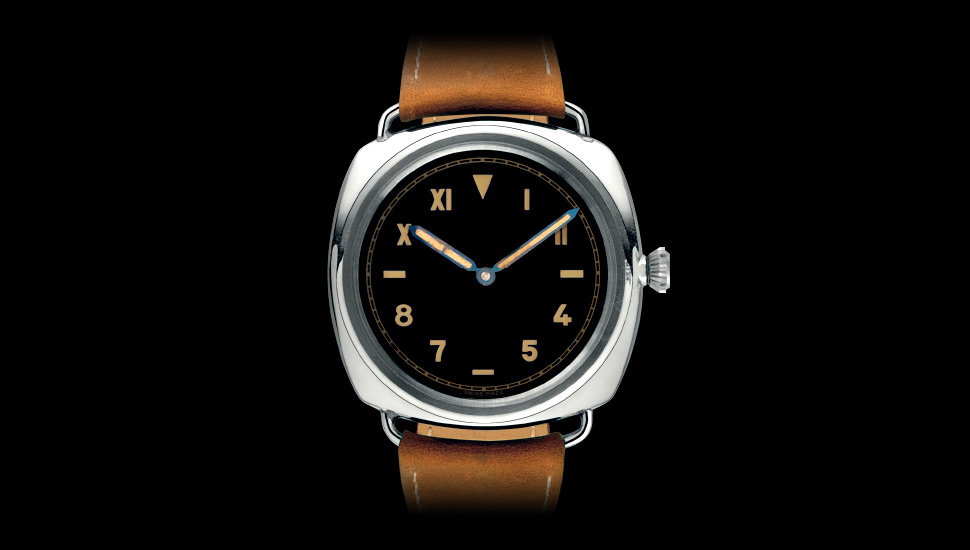 panerai_california