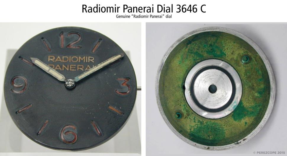 panerai_dial_3646C_RP