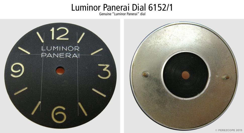 panerai_dial_6152-1_LP
