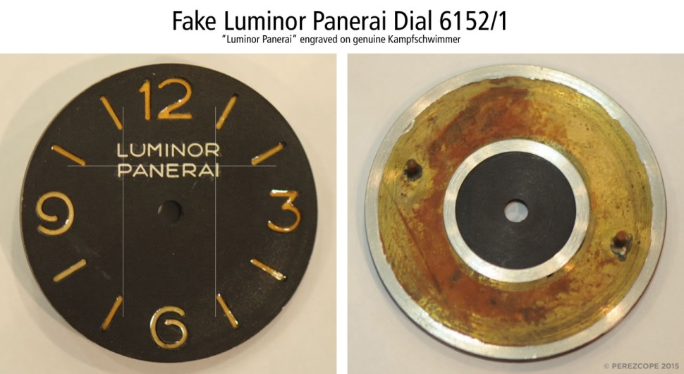 panerai_dial_6152-1_LP_fake