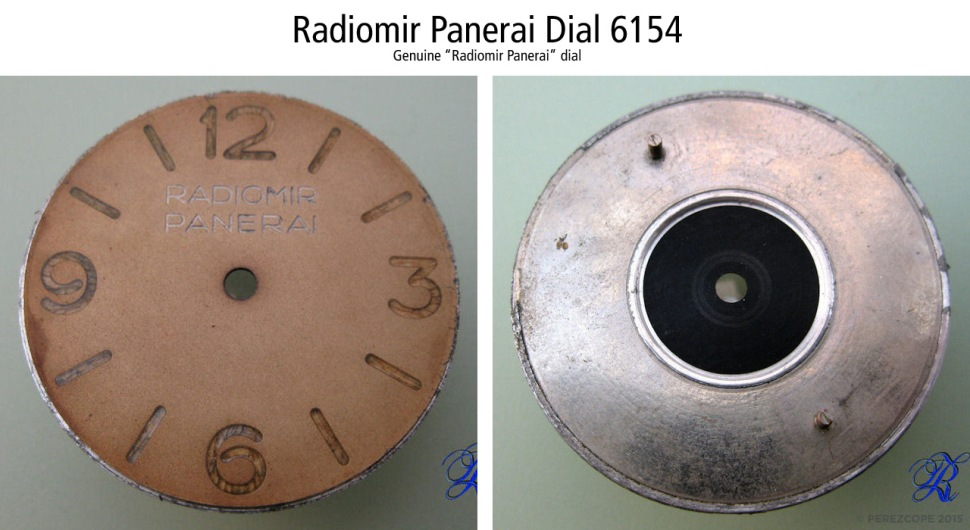 panerai_dial_6154_RP