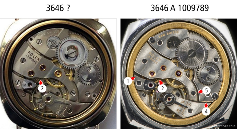 comp_panerai_1009789_movement