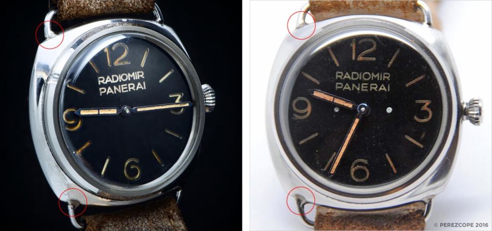 comp_panerai_3646_rivet_01