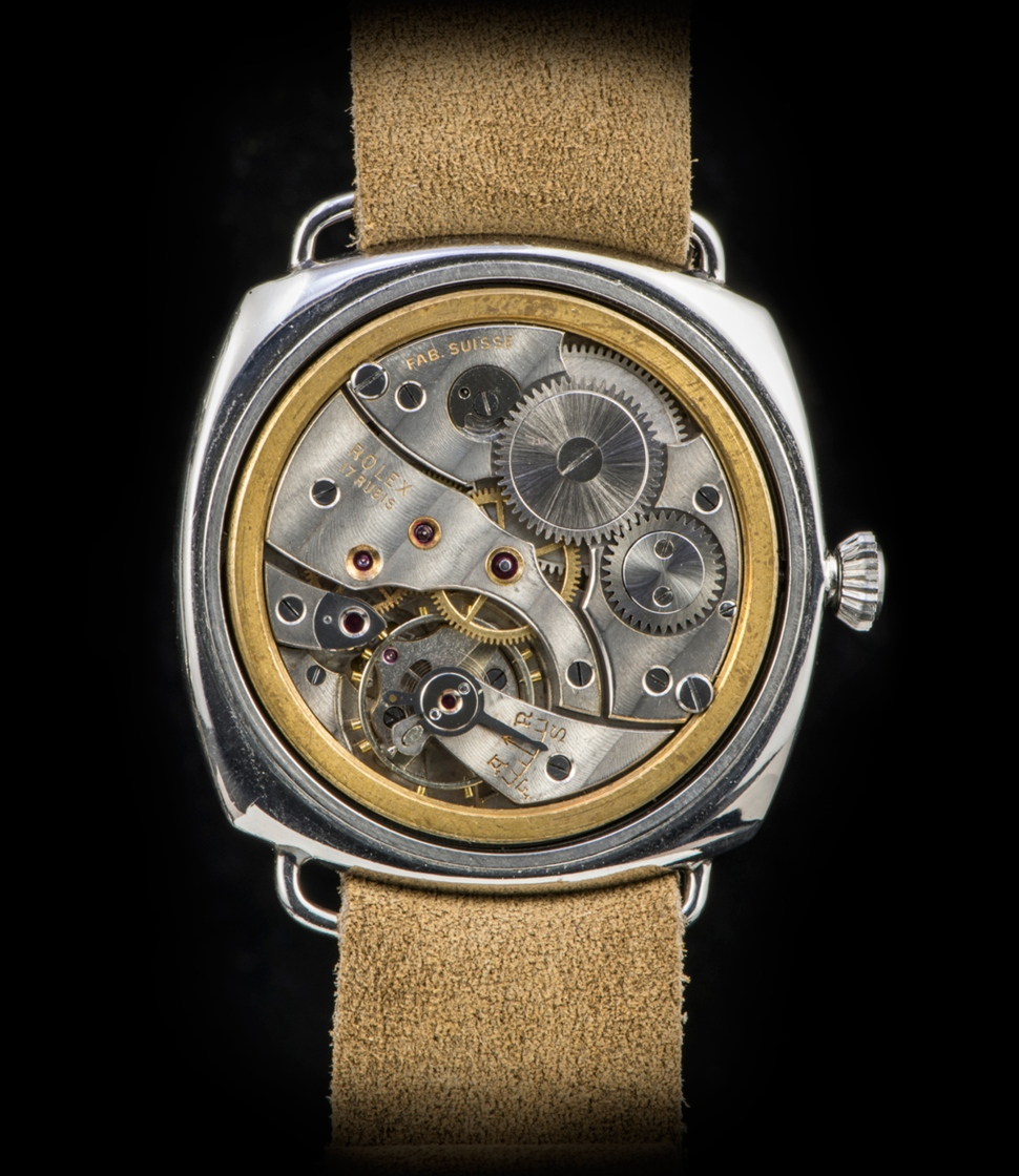 panerai_1009789_movement