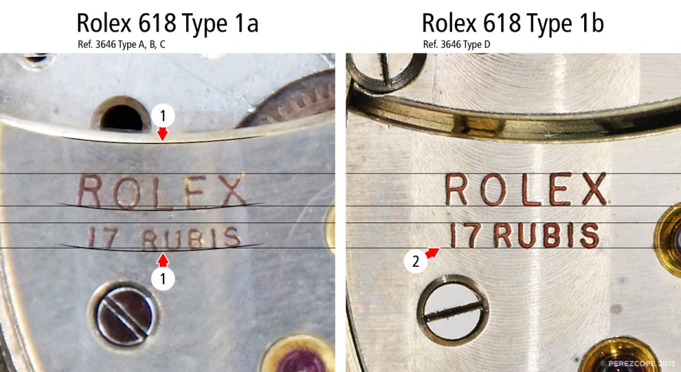 rolex_618_type1_differences_01
