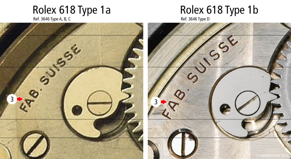 rolex_618_type1_differences_02