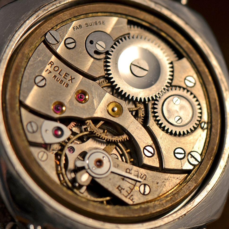 Rolex_618_Type_1a