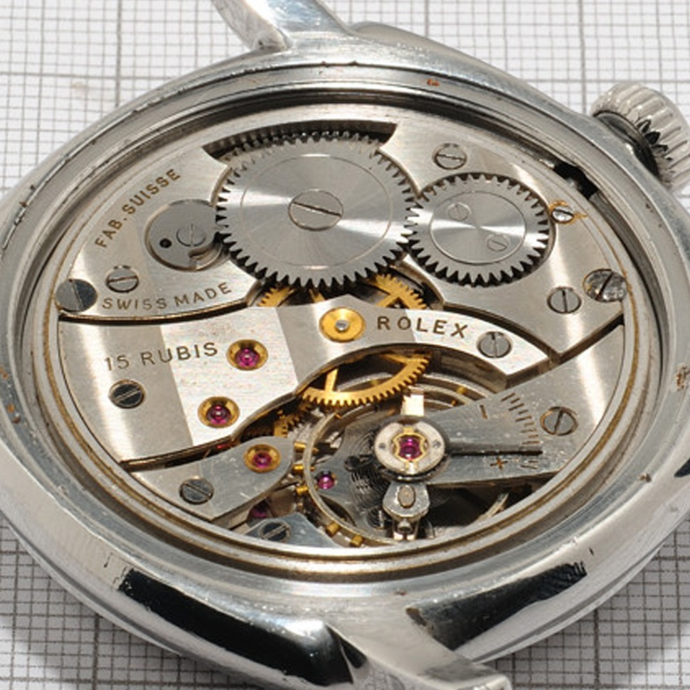 Rolex_618_Type_2b_inca