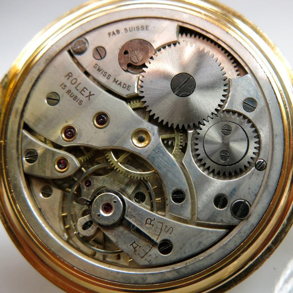 Rolex_618_types_pocket_1933