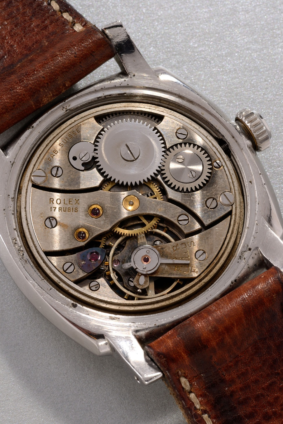 panerai_6154_997575_movement