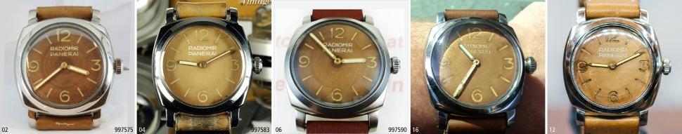 panerai_6154_wooden_dials