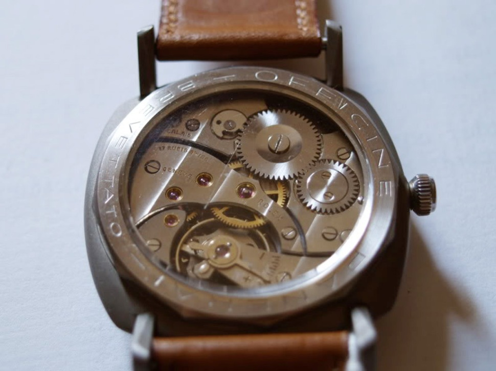 panerai_welded_lugs_dots