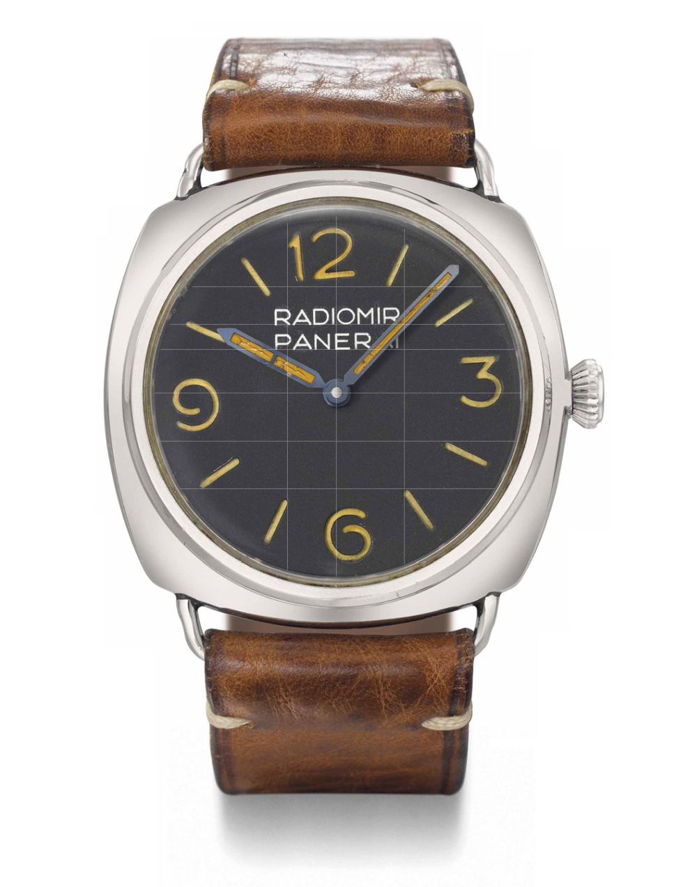 panerai_3646_1010091_2016_crooked
