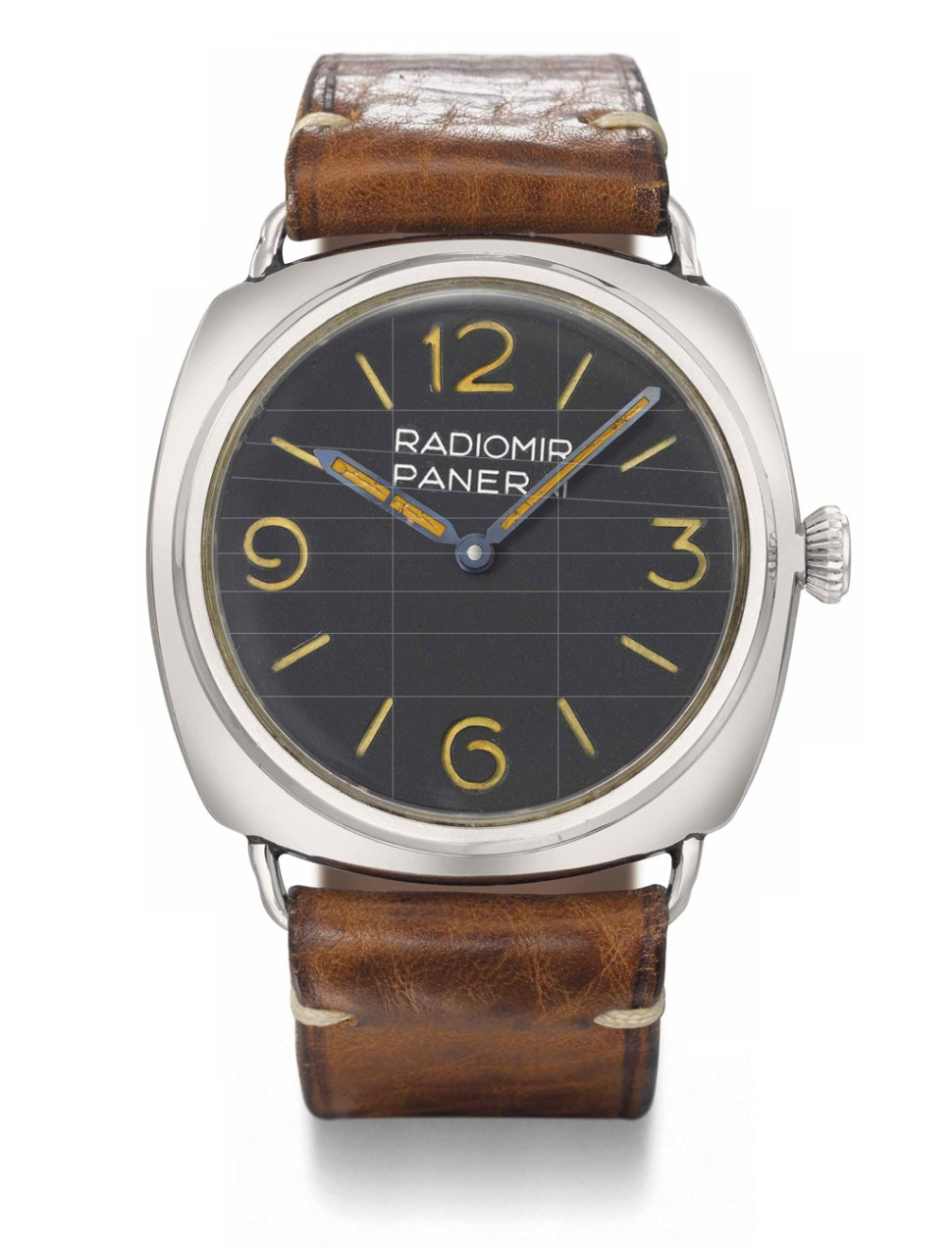 panerai_3646_1010091_2016_turned