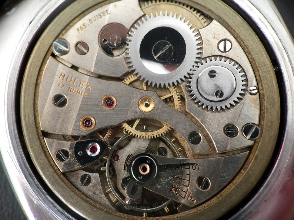 panerai_3646_1010091_movement