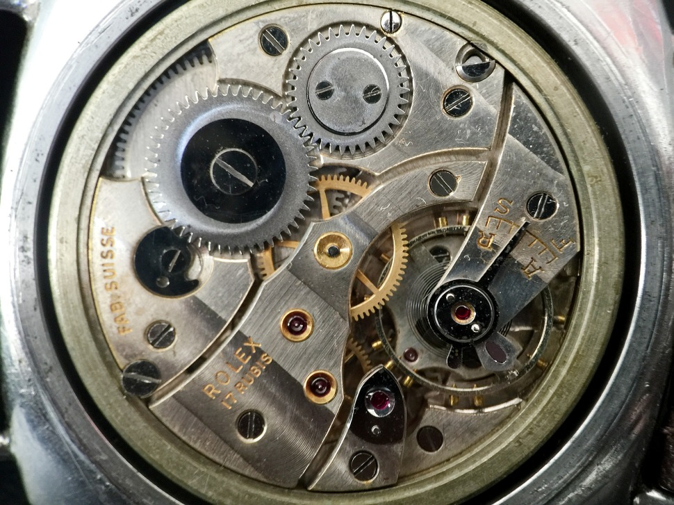 panerai_3646_260631_movement