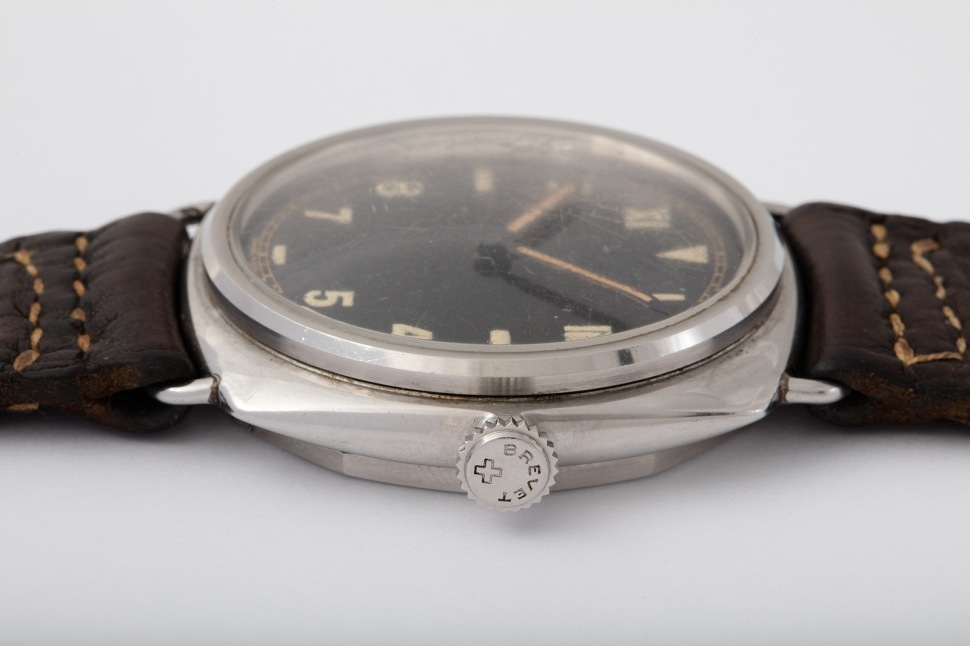 panerai_3646_260850_crown