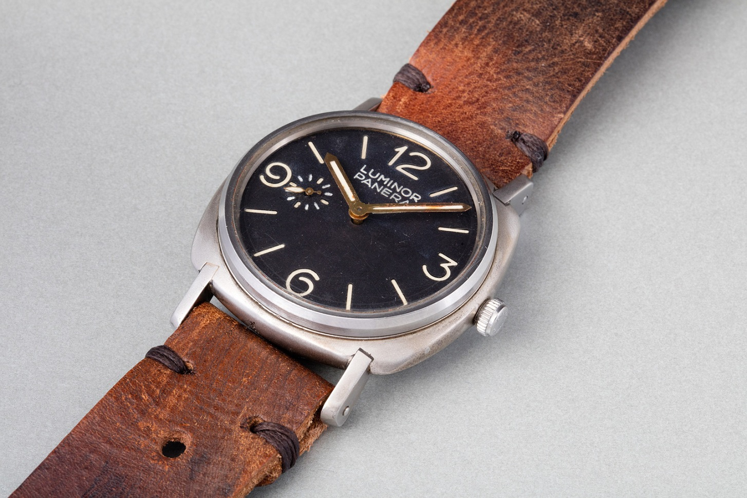 https://watchengines.files.wordpress.com/2016/04/panerai_welded_matr_11_dial.jpg?w=1455