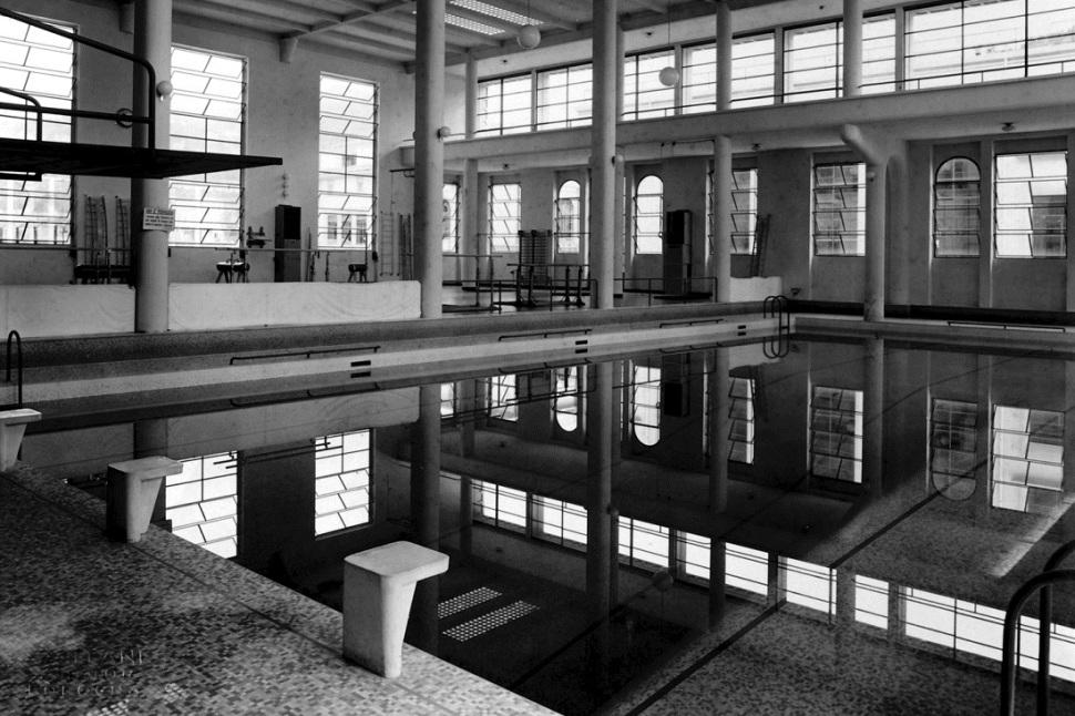 piscina_valdagno_interiore