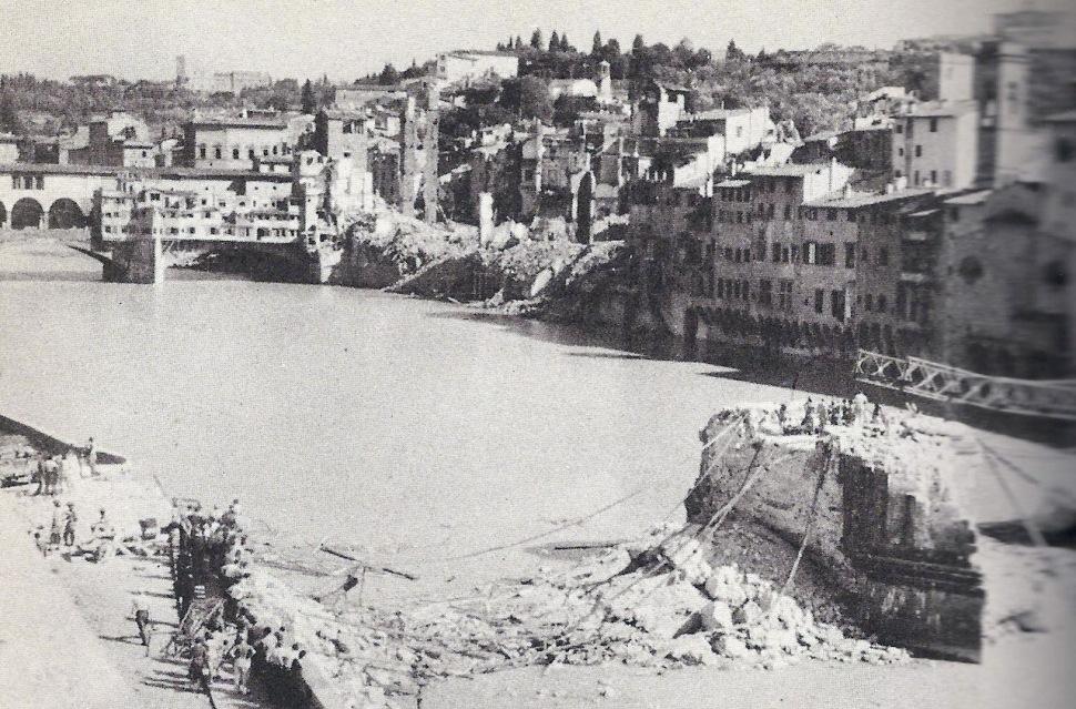 ponte_vecchio1944_01