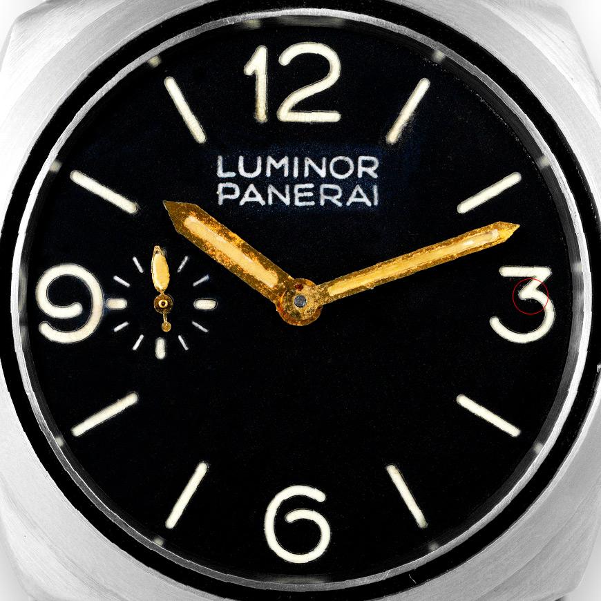 panerai_61521_124982_dial