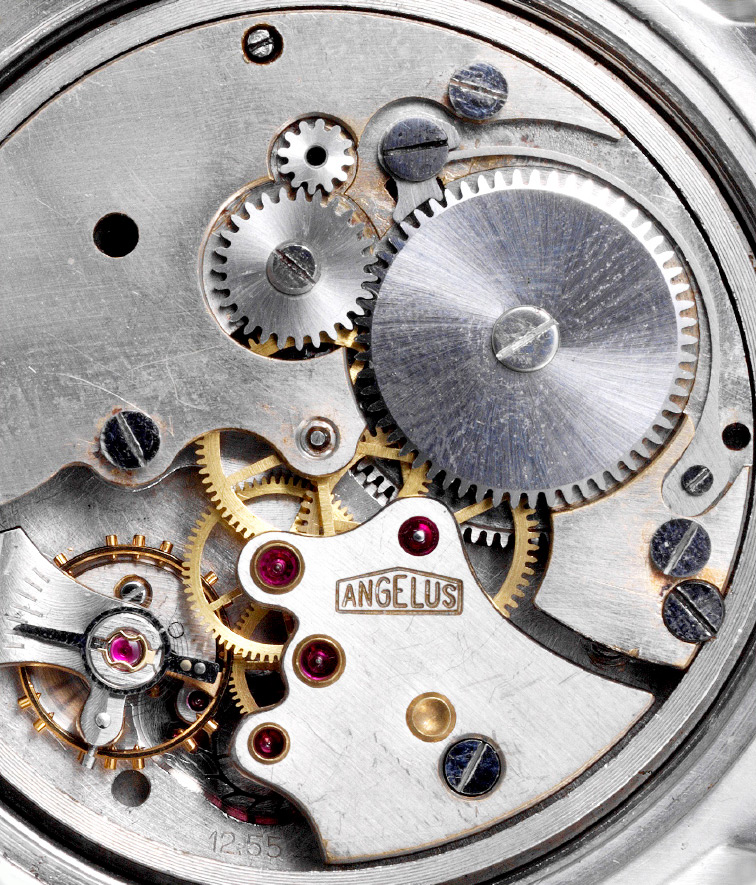 panerai_61521_124982_movement