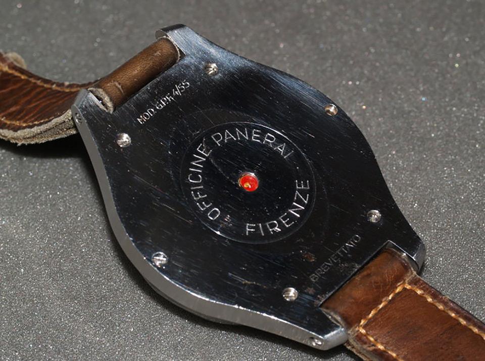 180124-panerai-compass-gpf-4-55