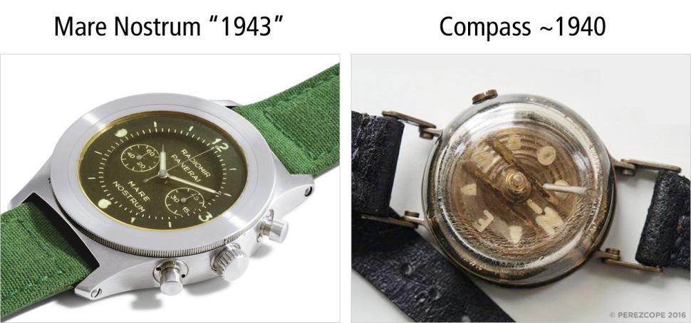 comp_mare_nostrum_compass_1940