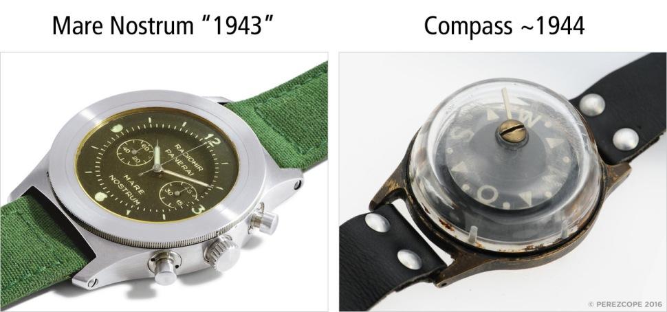comp_mare_nostrum_compass_1944