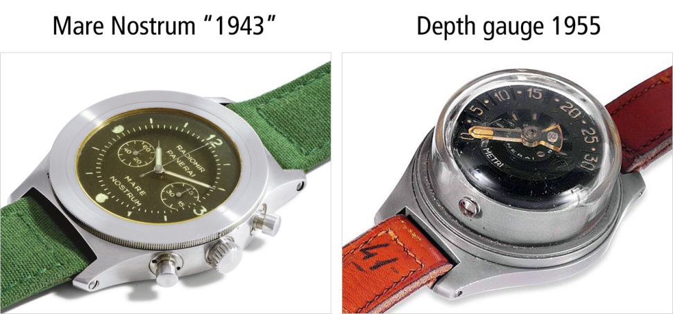 comp_mare_nostrum_depthgauge_1954