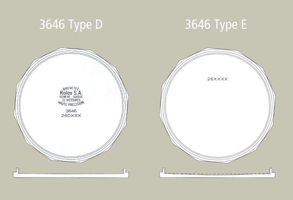 comp_panerai_cb_type_d_vs_e