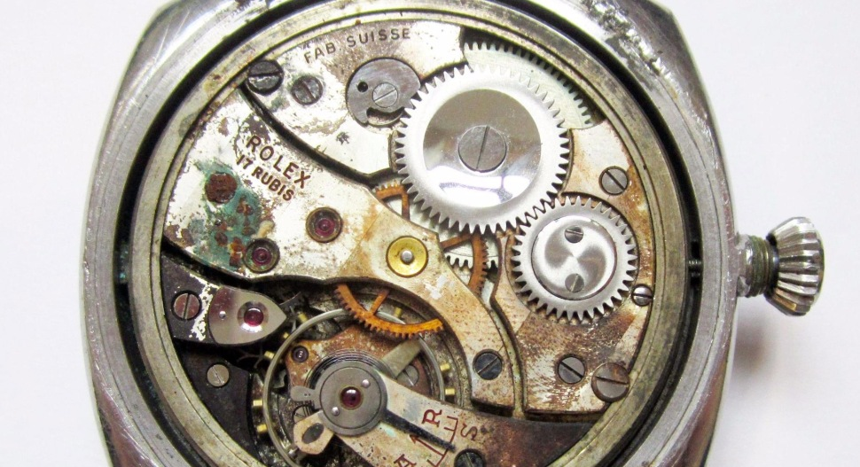 panerai_3646_260873_movement
