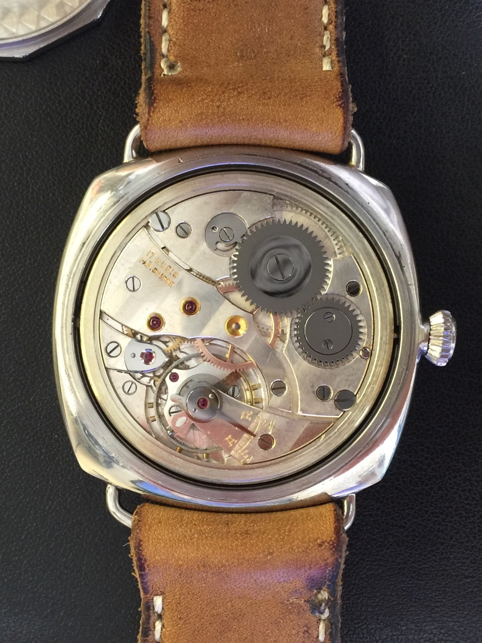 panerai_3646_260907_movement