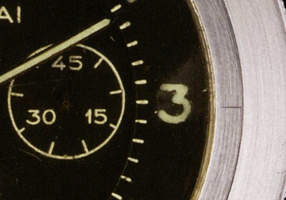 panerai_mare_nostrum_dial_detail_02
