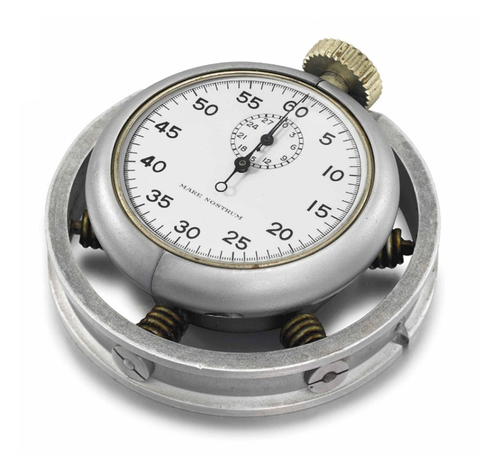panerai_mare_nostrum_torpedo_timer_02