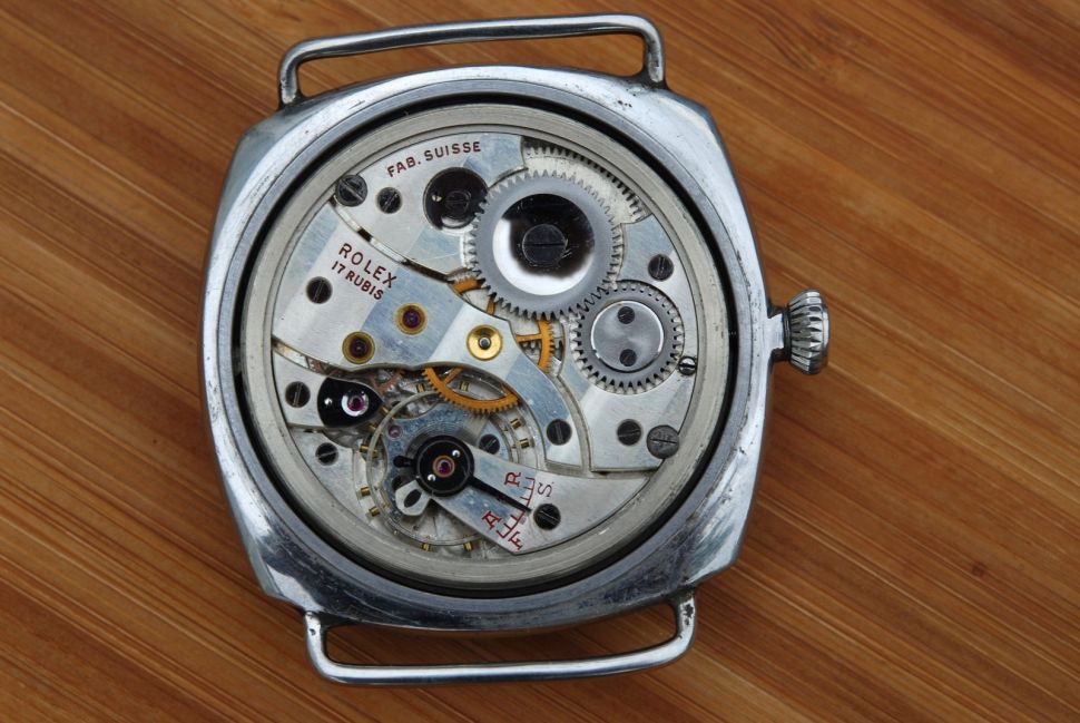 panerai_3646_260818_movement