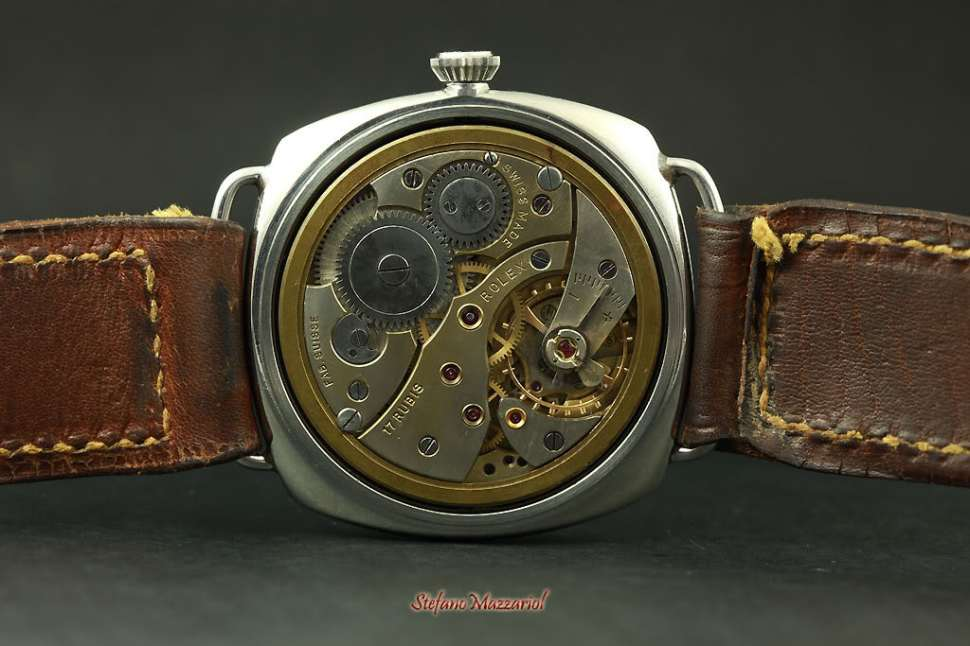 panerai_3646_Firenze_movement