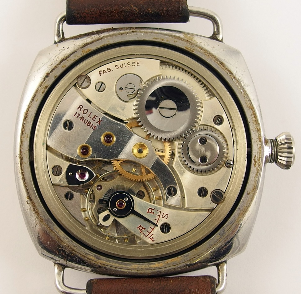 panerai_3646_260698_movement