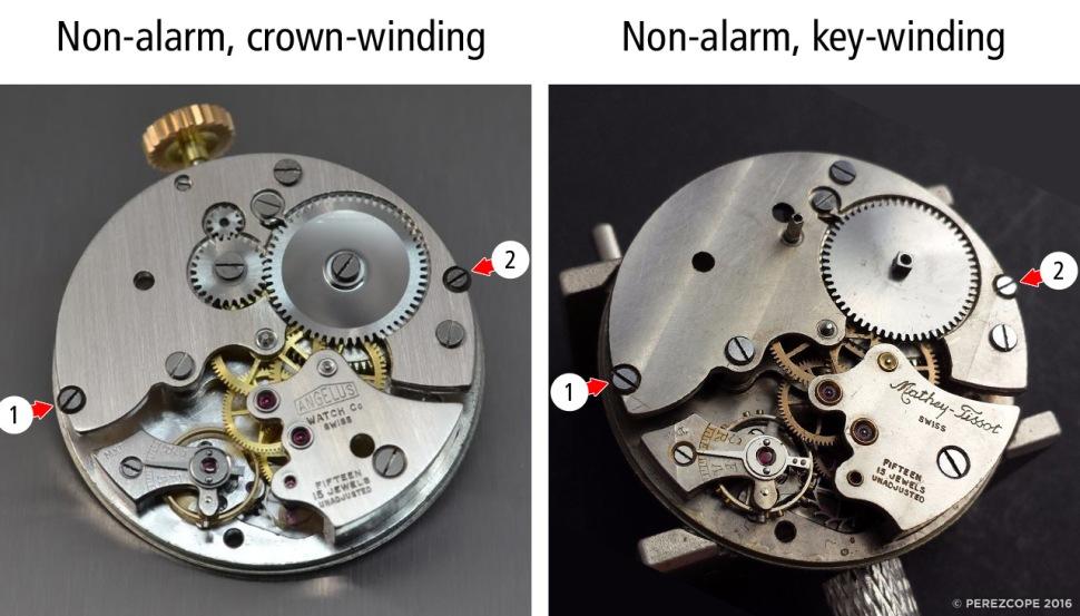 161031_comp_angelus240_non-alarm_casingscrews