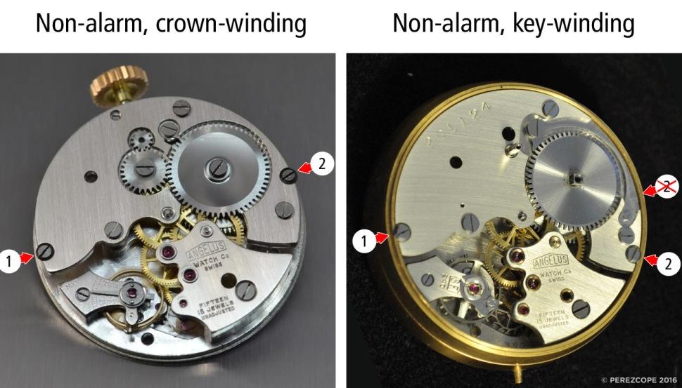 161031_comp_angelus240_non-alarm_casingscrews_new