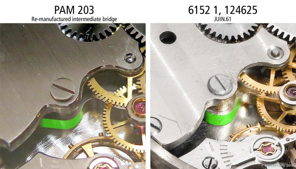 161102_comp_angelus240_intermediate_203