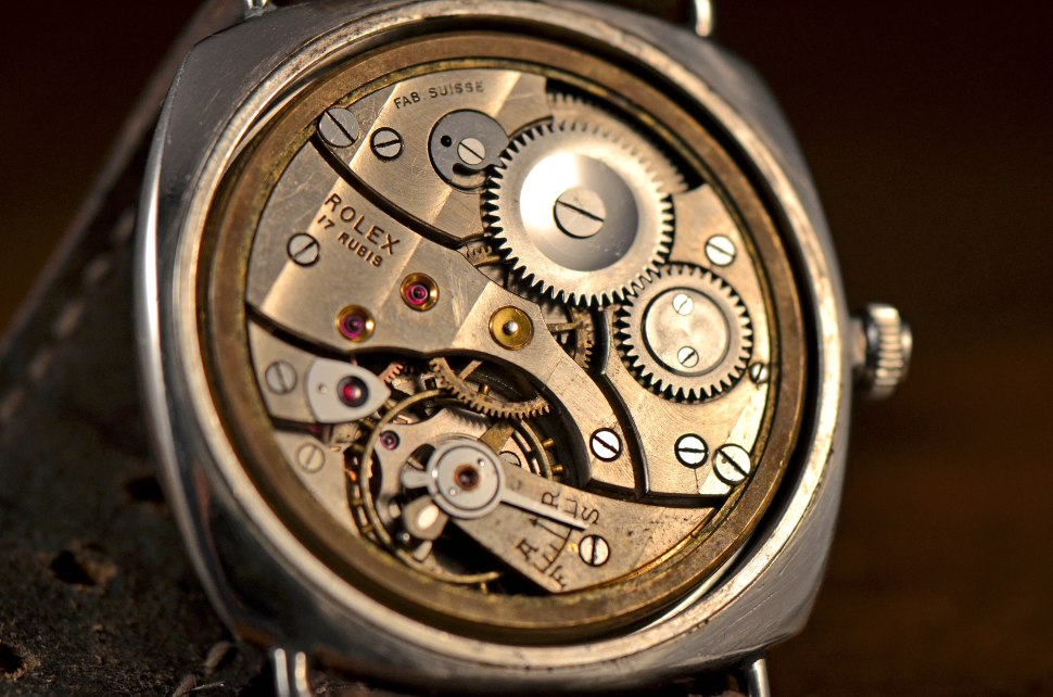 panerai_3646_1010024_movement