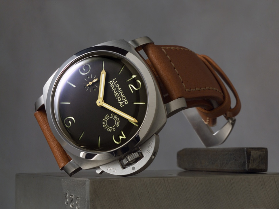panerai_pam203_press_2005