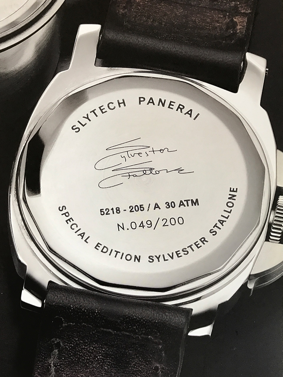 170706-panerai-5218-205-A-049