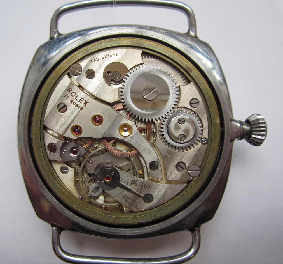 panerai_3646_1010344_movement