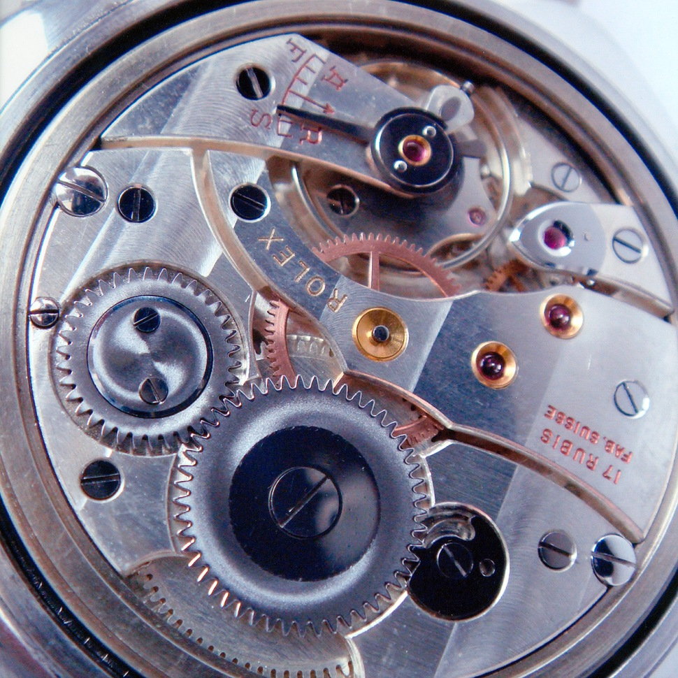 170110_panerai_3646_dodecagonal_verga_movement